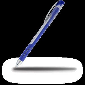 Ручка шариковая Top Tek Fusion