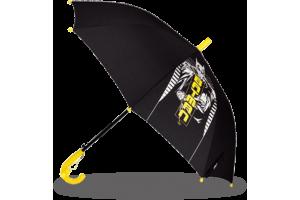 Зонтик Kite