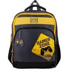 Рюкзак GoPack Education 113-8 Game zone