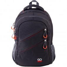 Рюкзак GoPack Сity 110-1 Red