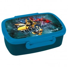 Ланчбокс Kite Transformers TF19-163