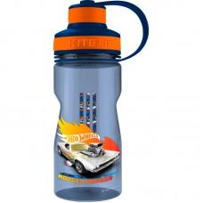 Бутылочка для воды HW, 500 мл