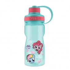 Бутылочка для воды LP, 500 мл