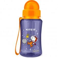 Бутылочка для воды, 350 мл, SN-1