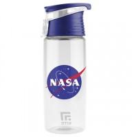 Бутылочка для воды, 550 мл, SN