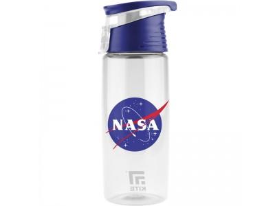 Пляшечка для води