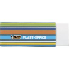 """Ластик """"Plast-Office"""""""