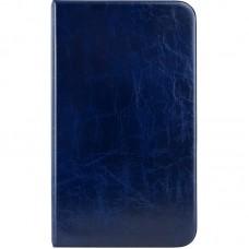 Визитница 2503-01 (80 виз.), Xepter, синяя