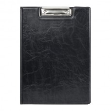 Папка-планшет 2514-01, Xepter, черная