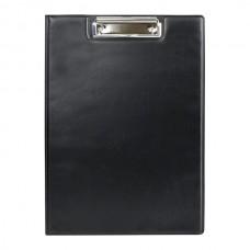 Папка-планшет 2513-01 черная