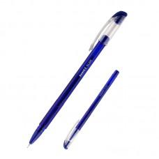 Ручка масляная Glide, синяя