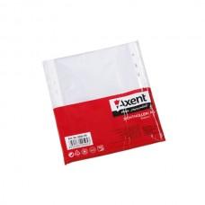 Файл А5, глянцевый, 40 мкм (100 шт.)