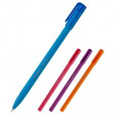 Ручка масляная Mellow, синяя
