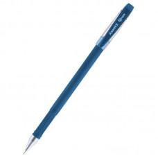 Ручка гелевая Forum, 0,5 мм, синяя