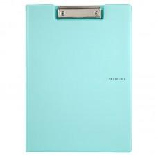 Папка-планшет 2514-10-A, Pastelini, мятная