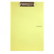 Планшет 2512-26-A, Pastelini, желтый