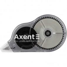 Корректор ленточный XL, 5 мм*30 м