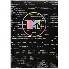 Ежедневник недат. Агенда Графо MTV-1