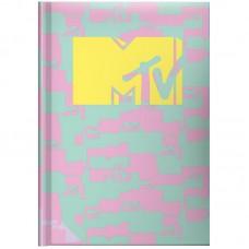 Ежедневник недат. Агенда Графо MTV-4
