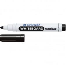 Маркер Board 8559 2,5 мм круглый чёрный