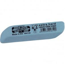 Ластик 6641/30 универсальный Extra hard