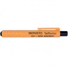 Карандаш цанг. Mephisto 5301, 5,6 мм, желт. кор