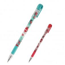 "Ручка гелевая ""пиши-стирай"" Hello Kitty HK19-068"