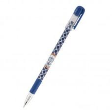 "Ручка гелевая ""пиши-стирай"" College Line K19-068-02"