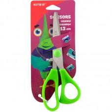 Ножницы Kite Jolliers K19-122, 13 см