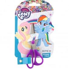 Ножницы Kite My Little Pony LP19-122, 13 см