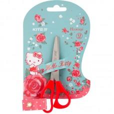 Ножницы Kite Hello Kitty  HK19-122, 13 см