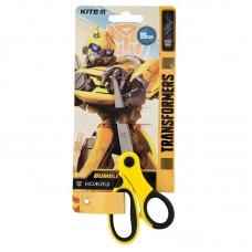 Ножницы Kite TrTransformers BumbleBee Movie TF19-126