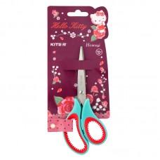 Ножницы Kite Hello Kitty HK19-127
