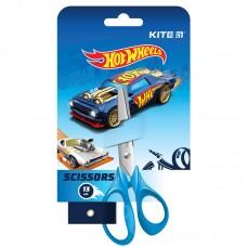 Ножницы Kite 13см HW