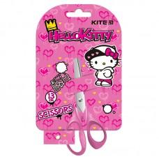 Ножницы Kite 13см HK