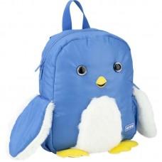 Рюкзак Kite Kids 563-2 Penguin