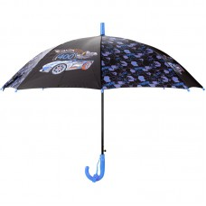 Зонтик Kite детский 2001 HW