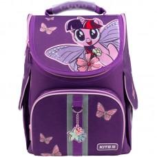 Рюкзак школьный каркасный Kite Education My Little Pony LP21-501S