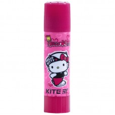 Клей-карандаш PVA Kite Hello Kitty HK21-130