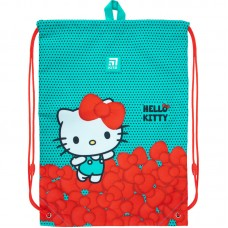 Сумка для обуви Kite Education Hello Kitty HK21-600M