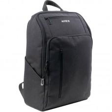 Городской рюкзак Kite City K21-2580L