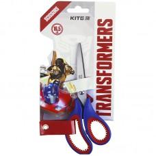 Ножницы Kite 16,5см TF