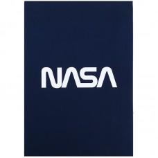 Блокнот-планшет, A5, 50л, кл. NS-2