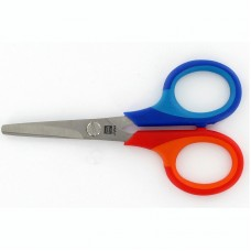 Ножницы Softie Cut Lefty, кр. конч., для левш.
